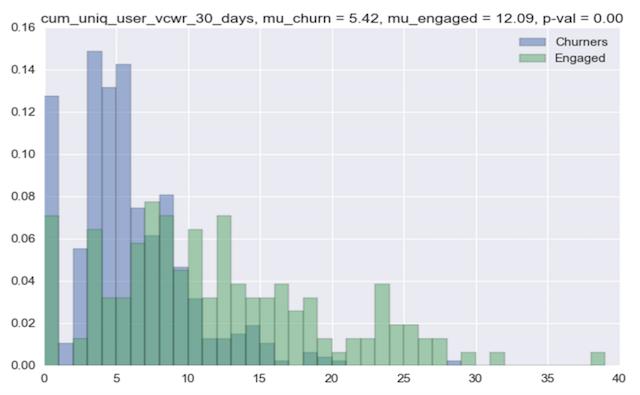 Python matplotlib Plot 1