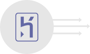 Connect Heroku to Mode